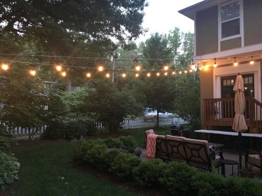 05_residential blog