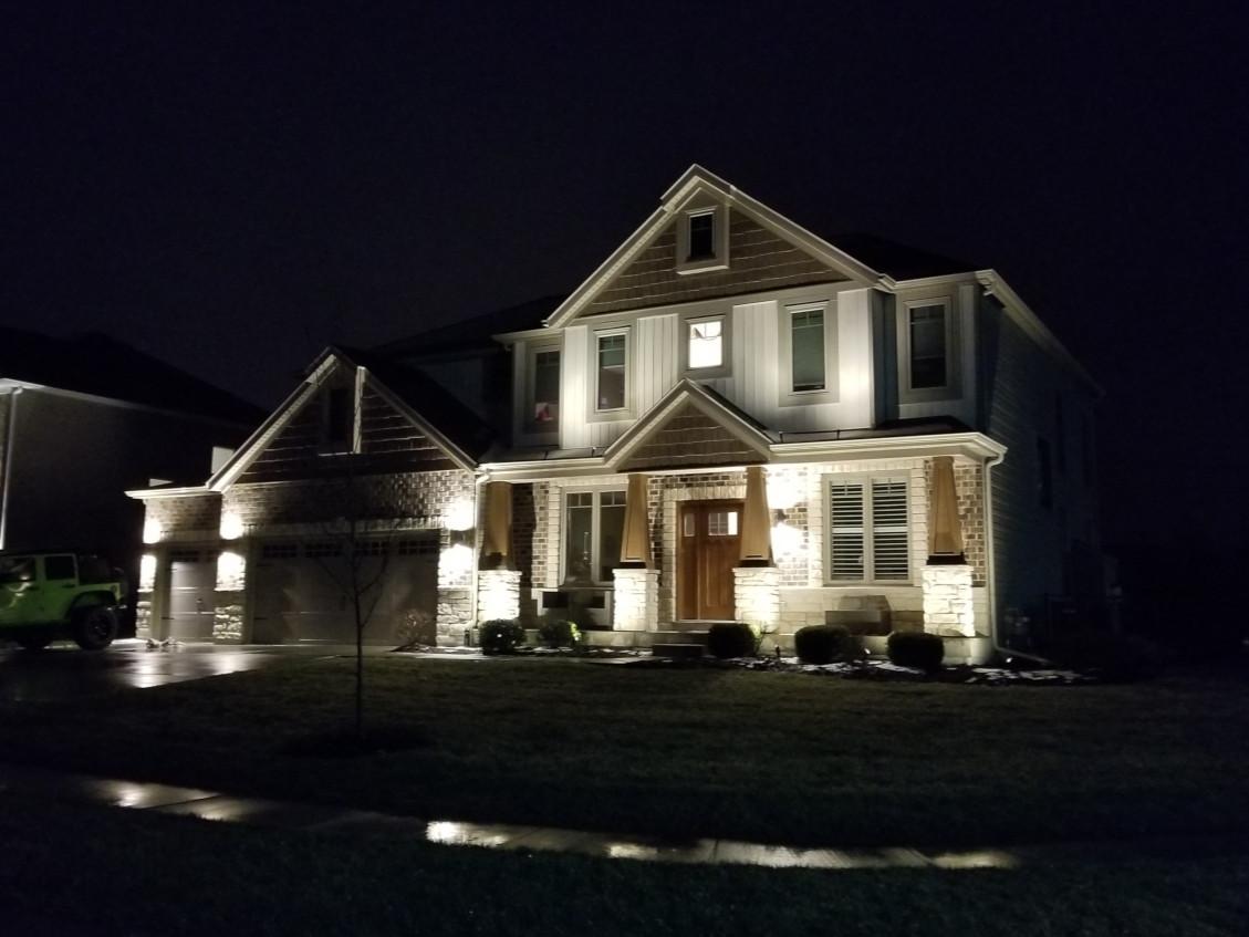 10_residential blog